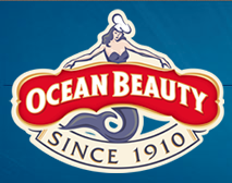 Ocean Beauty Seafoods Portland (Demo)